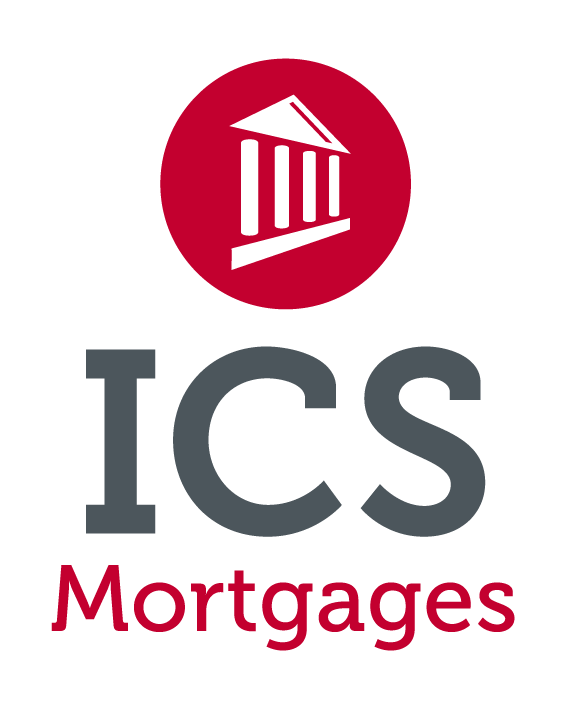 Image ICS Mortgages - 5 Year Fixed <=60% LTV