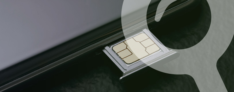 Image What are the best SIM-only deals in Ireland right now?