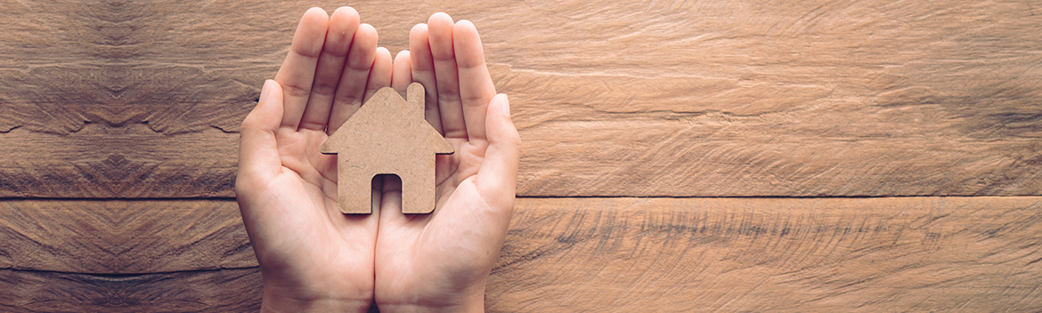 Image What is mortgage protection?