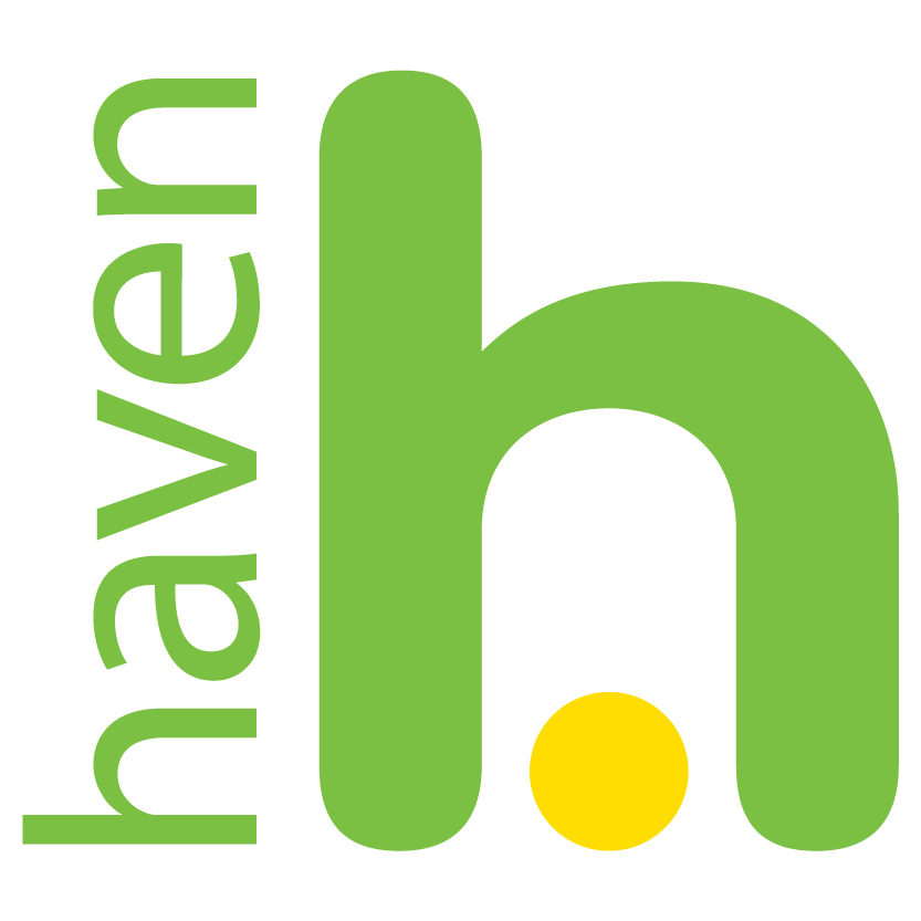 Image Haven - Green Fixed 4 Year
