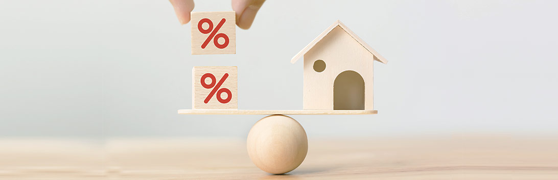 Image How to switch your mortgage