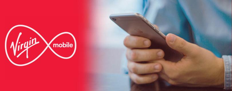 Image Virgin Mobile's €5 SIM-only deal is back!