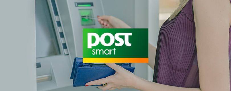 Image How does An Post's Smart Account compare to traditional current accounts?