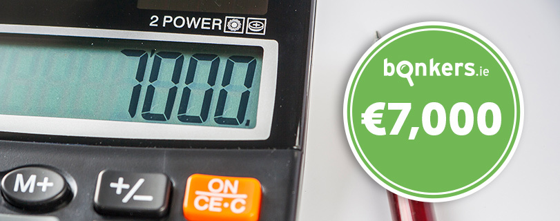 Image Here's how to save over €7,000 on your household bills