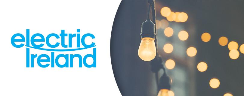 Image Electric Ireland announces new disconnection moratorium until March