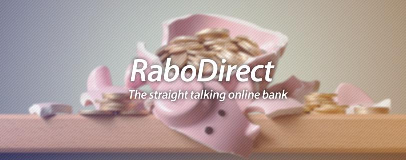 Image RaboDirect Ireland closes its doors