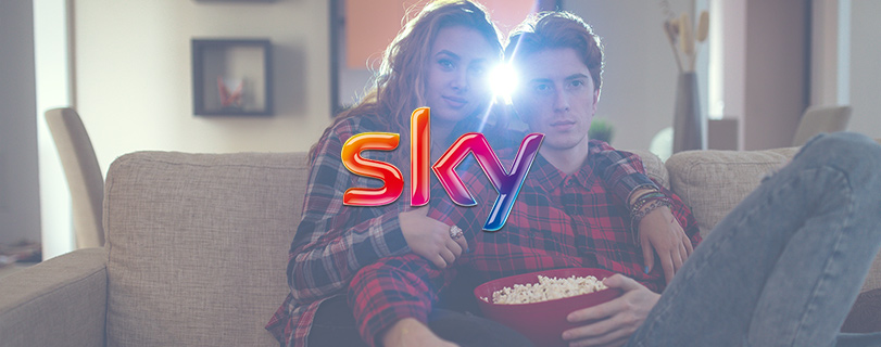 Image Sky partners with Devialet to launch new Sky Soundbox