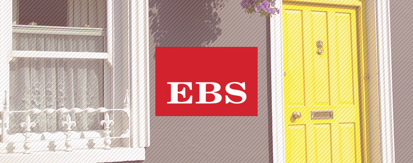 Image EBS cuts fixed mortgage rates for new and existing customers