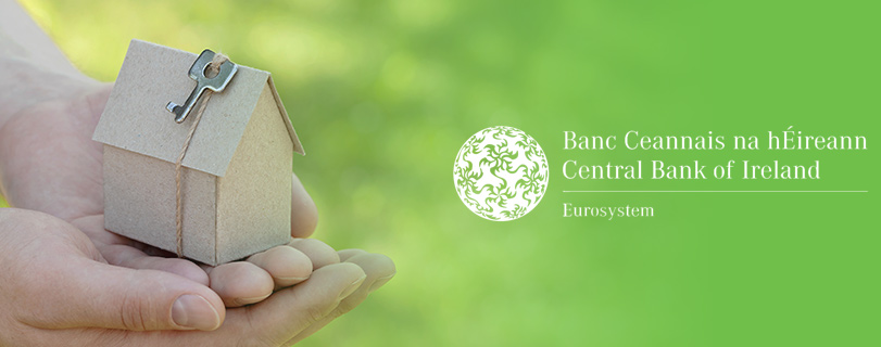Image Irish mortgage rates highest in the Eurozone