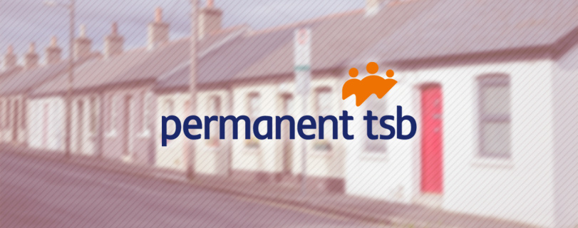 Image Permanent TSB cuts rates as mortgage price war heats up