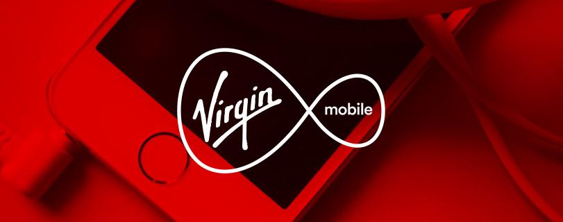 Image Virgin Mobile reveals EU roaming allowances