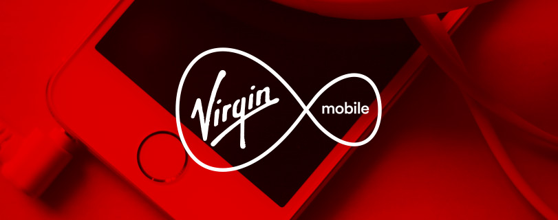 Image Virgin Mobile announces debut date for iPhone 8 and iPhone X