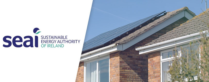 Image What home energy efficiency grants does the SEAI offer?