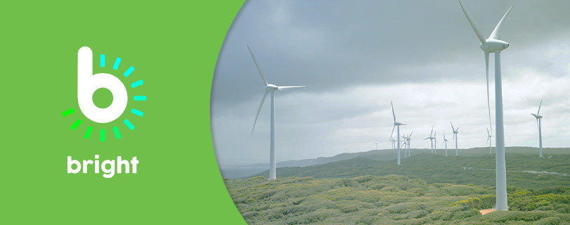 Image Bright sparks new competition in the Irish energy market
