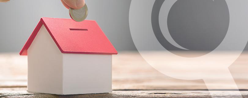 Image Avant Money to enter Irish mortgage market with rates below 2%