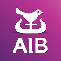 Image AIB - 1 Year Fixed Rate >50%  <80% LTV