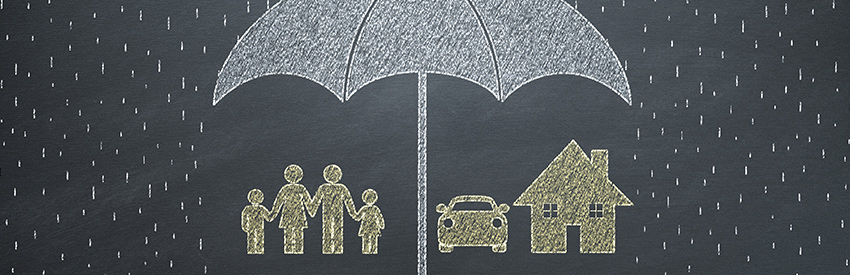 Image Simple ways to reduce your insurance costs