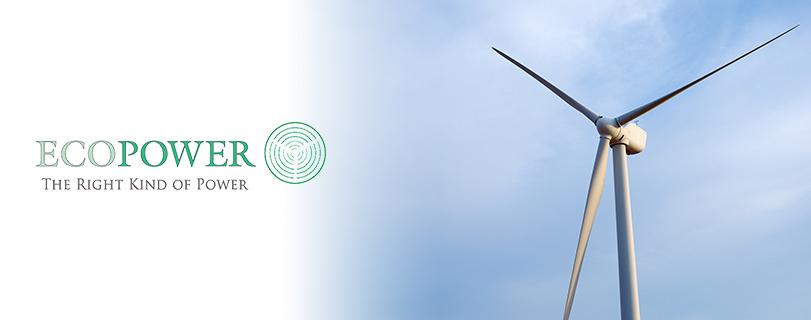 Image Ecopower latest energy supplier to enter Irish market