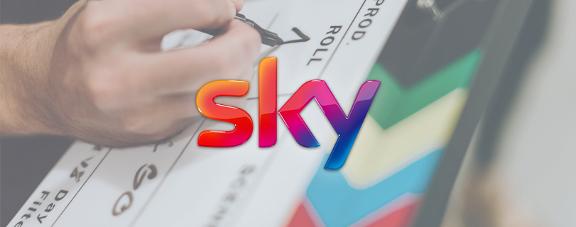 Image Sky to double its investment in new productions after the success of hit show Chernobyl