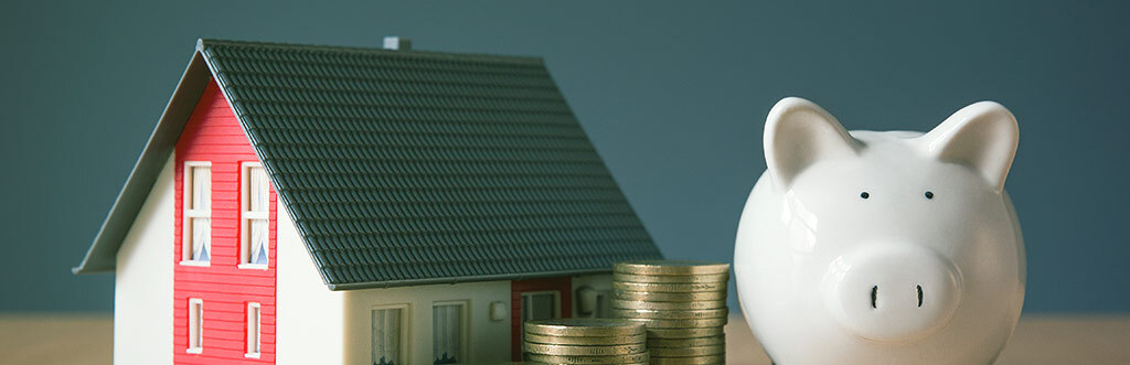 Image Your guide to the local property tax