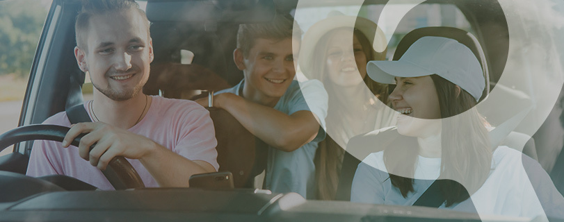 Image Here's what to know if you're taking out car insurance as a first-time driver
