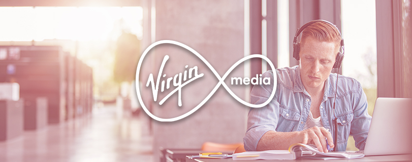 Image Escape lengthy contracts with Virgin Media's Freedom bundles