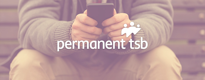 Image Permanent TSB's loans are now mobile