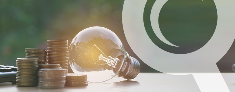 Image Electricity bills to rise by almost €90 a year from Thursday for over 1 million customers