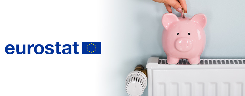 Image Irish electricity prices fourth most expensive in EU