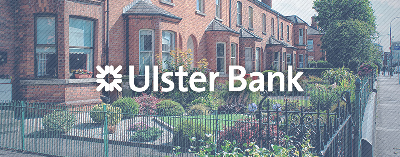 Image Ulster Bank cuts mortgage rates for first-time buyers and movers