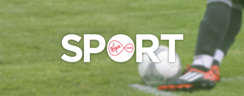 Image How to get new sports channel Virgin Media Sport