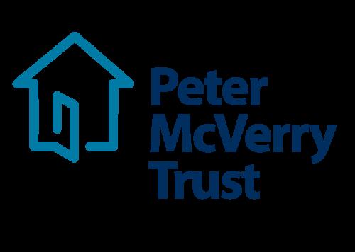 peter-mcverry