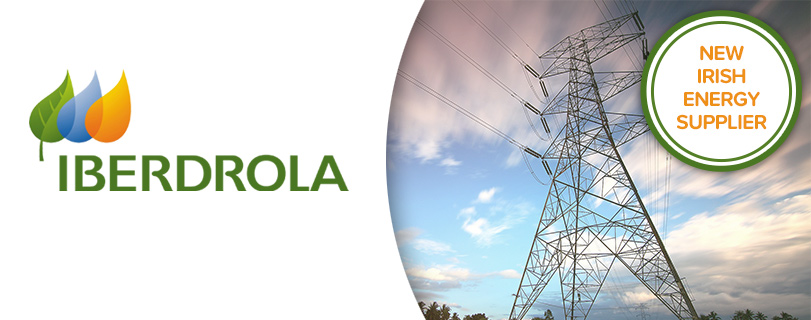 Image Iberdrola to spark some competition as it enters the Irish energy market
