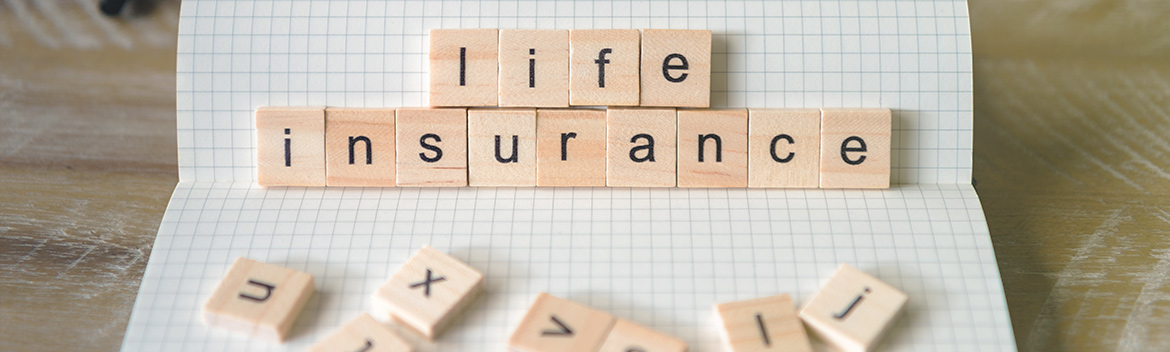 Image What is life insurance?