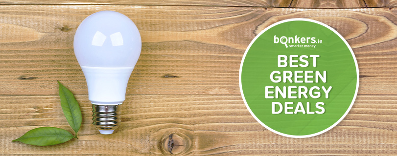 Image Earth Day 2020: 4 of the best green energy deals