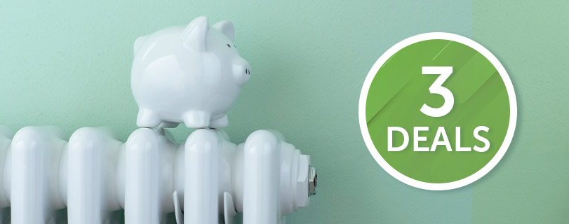 Image 3 dual fuel deals to help lower your energy bills