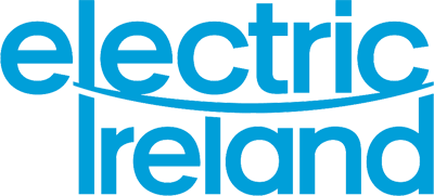 Electric Ireland