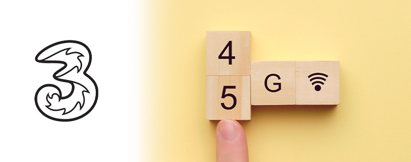 Image Three launches Ireland's most extensive 5G network