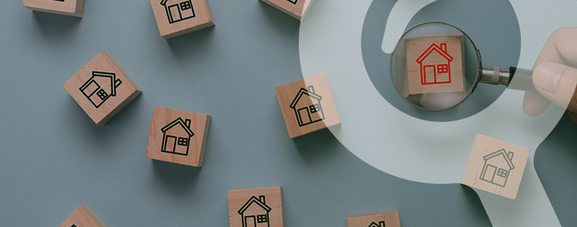 Image When is the right time to apply for mortgage protection insurance?