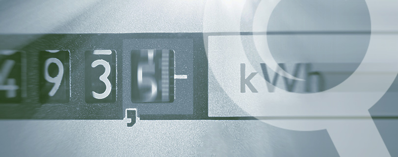 Image Could a NightSaver Meter save you money on your electricity bills?
