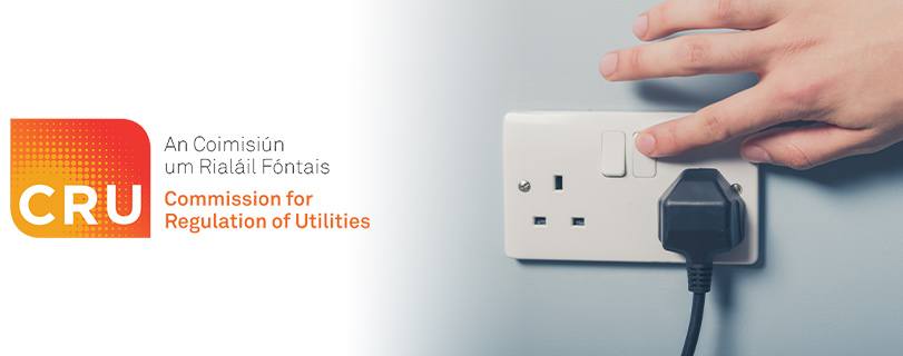 Image CRU announces moratorium on domestic electricity and gas disconnections
