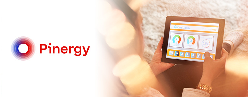 Image Pinergy introduces first ever smart energy tariffs with launch of new 'Lifestyle' plans