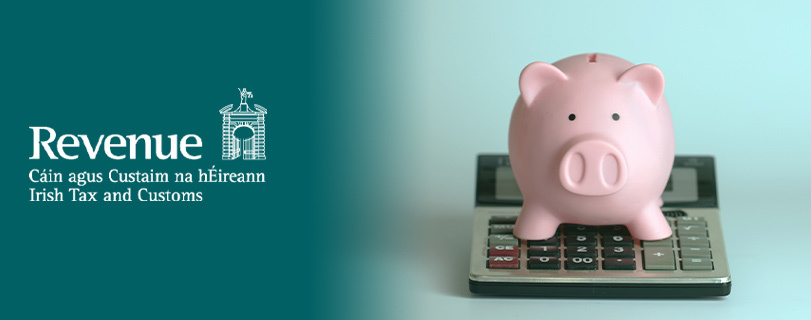 Image Here's why now is the time to apply for the flat-rate expense allowance