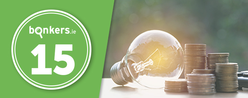 Image 15 ways to use less electricity and save money