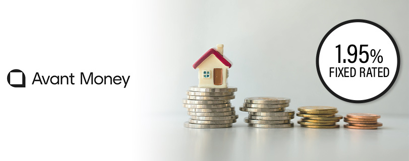 Image Mortgage rate war likely as Avant Money launches in Ireland with lowest rate in market