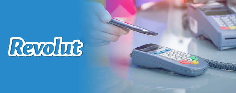Image Revolut to introduce new fees and charges for customers