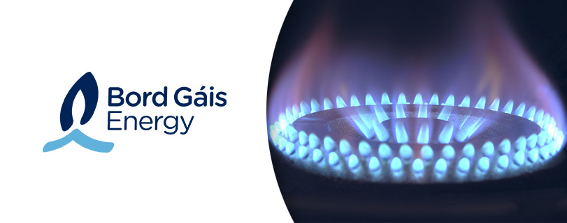 Image Bord Gáis Energy to offer some of its existing customers the same rates as new customers