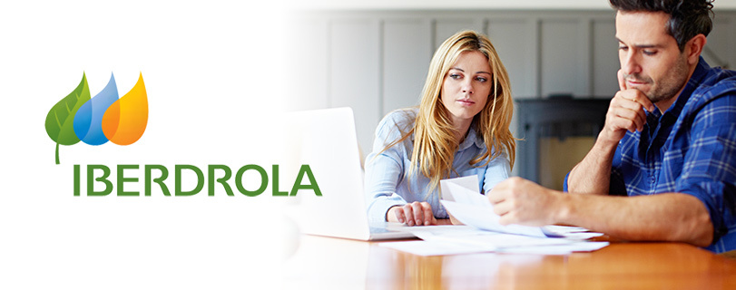 Image Iberdrola becomes the eighth supplier to increase its prices