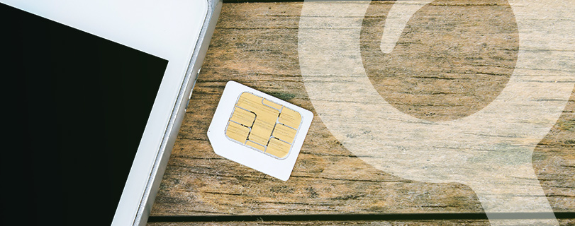 Image 5 of the hottest SIM-only deals right now